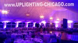 Uplighting-chicago_gobo-monogram-projector-screen (18).jpg