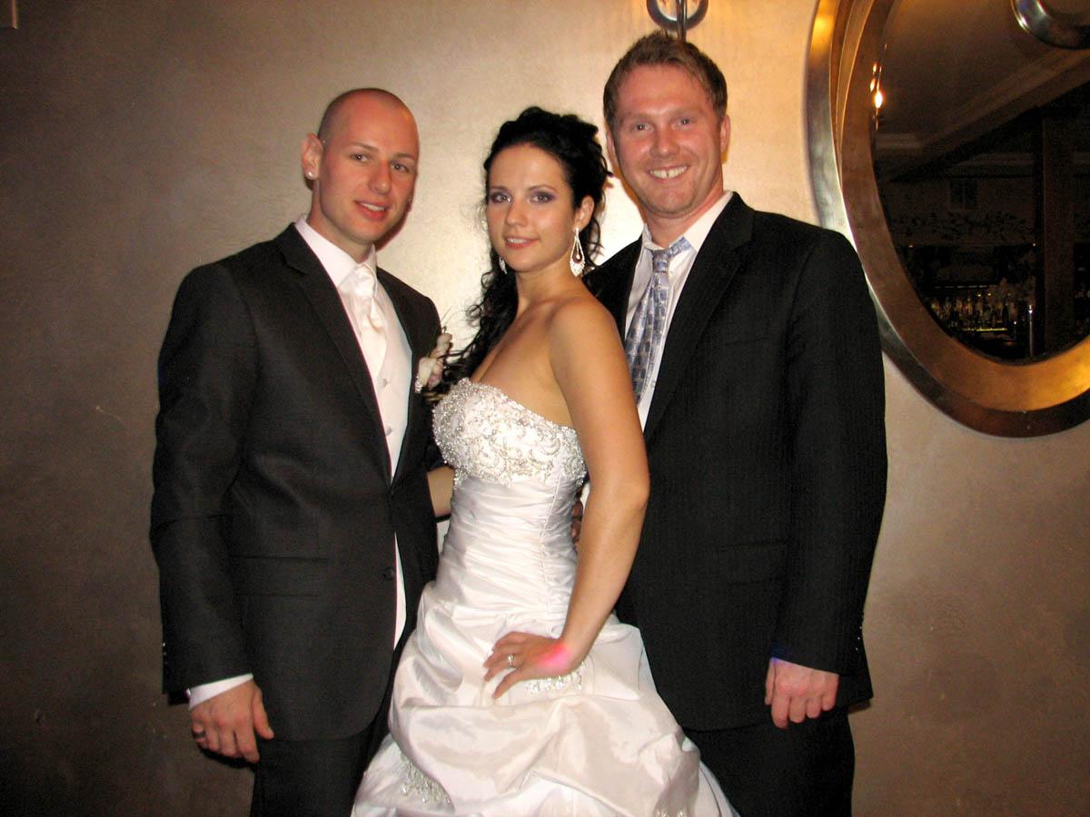 DjMajk Polish American DJ Chicago Wedding Polsko Amerykanski DJ na wesele (71).J