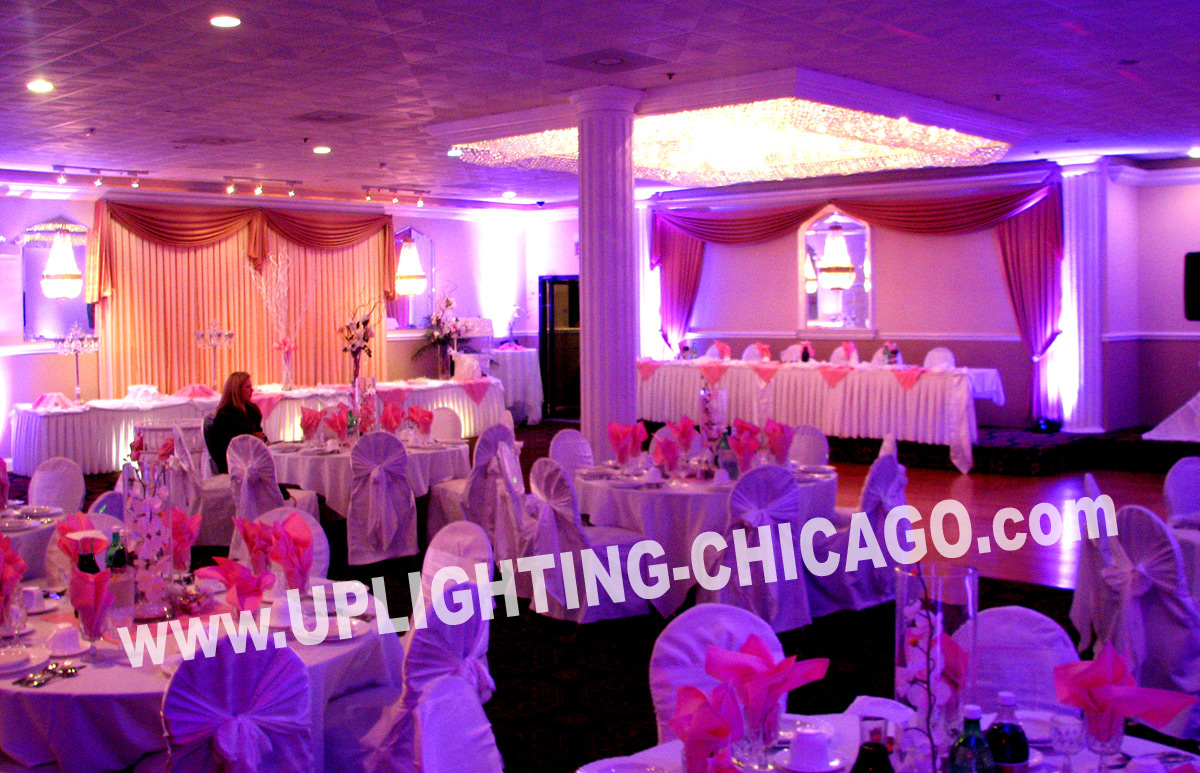 Uplighting-chicago_gobo-monogram-projector-screen (17).jpg