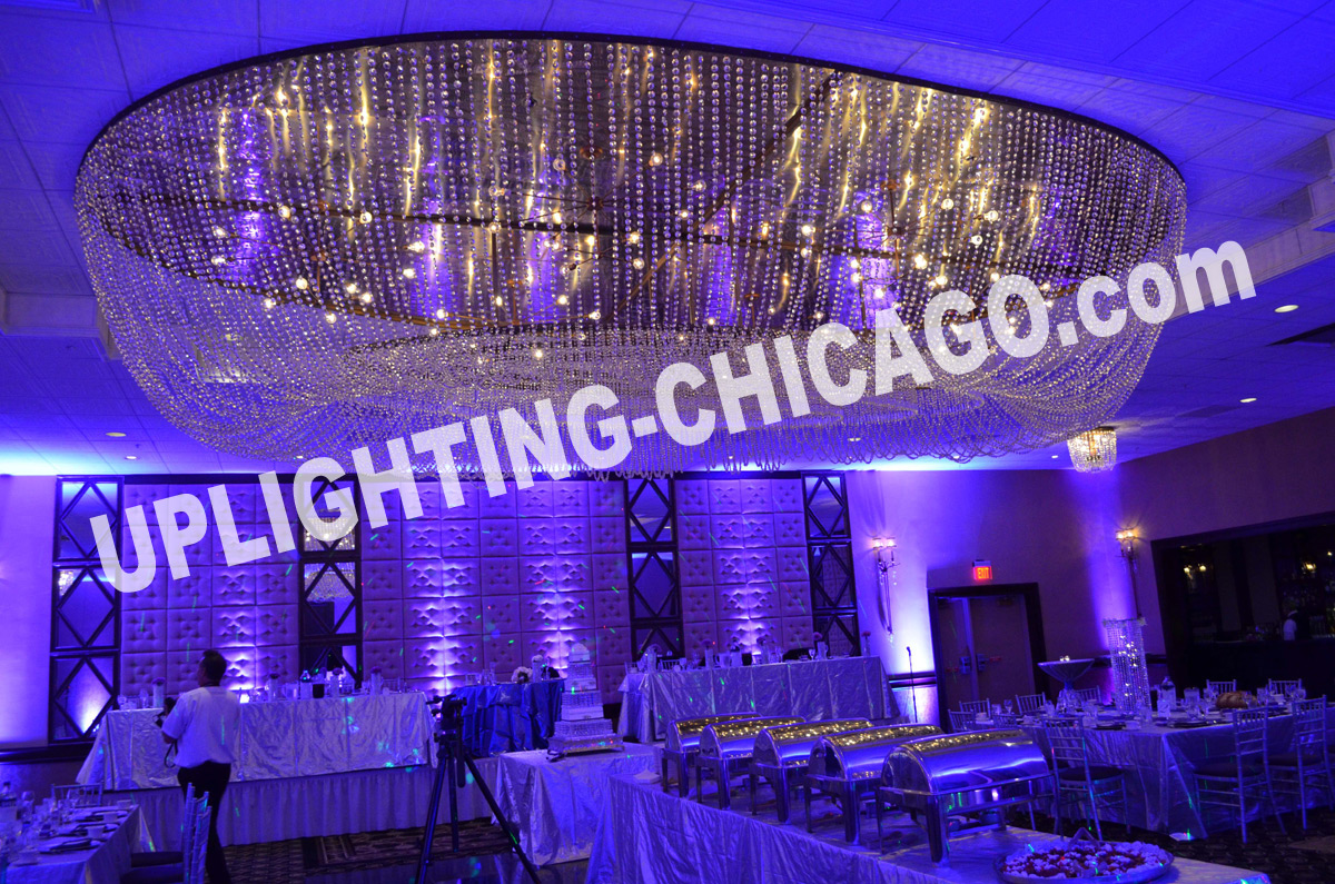 Uplighting-chicago_gobo-monogram-projector-screen (9).jpg