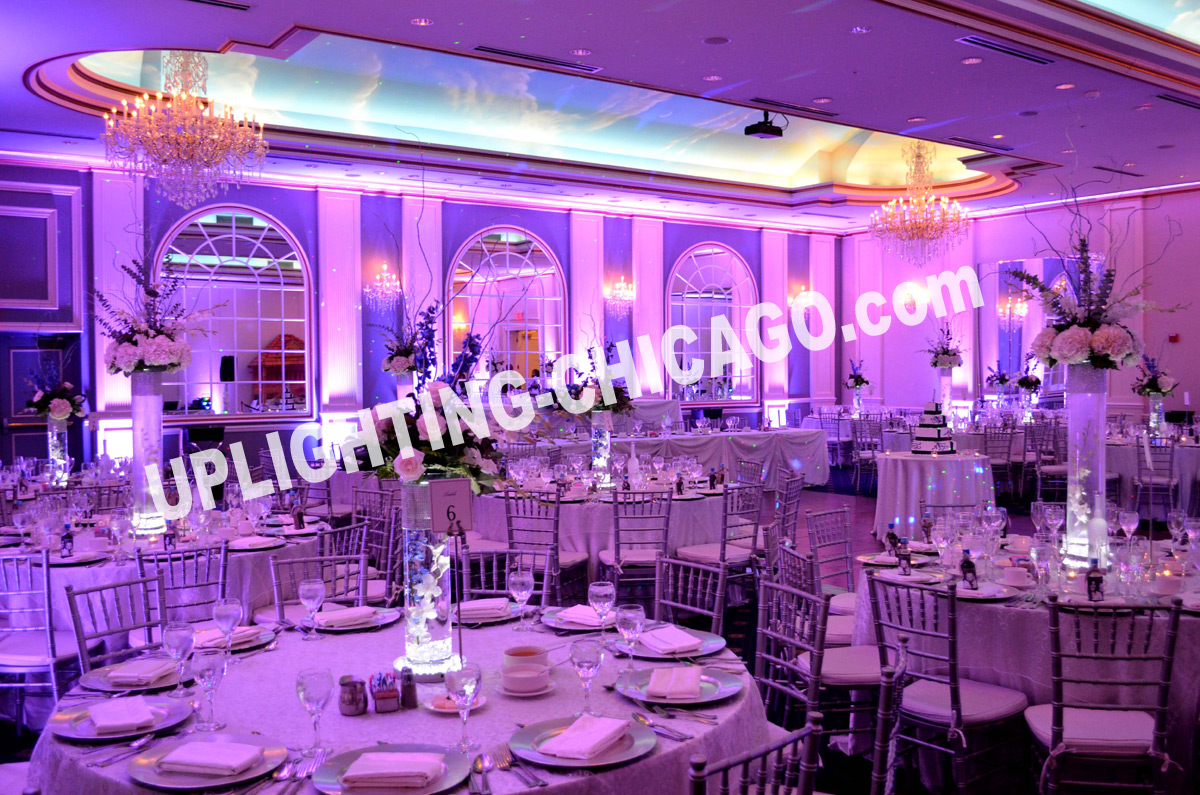 Uplighting-chicago_gobo-monogram-projector-screen (5).jpg