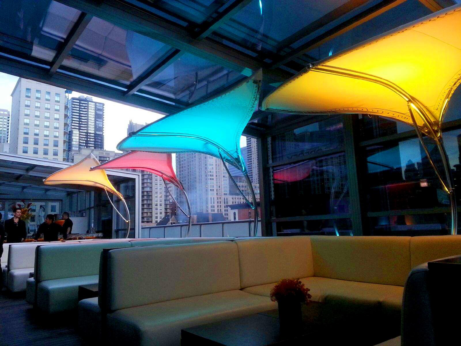 Rainbow Lights Smart 2 demo (30)