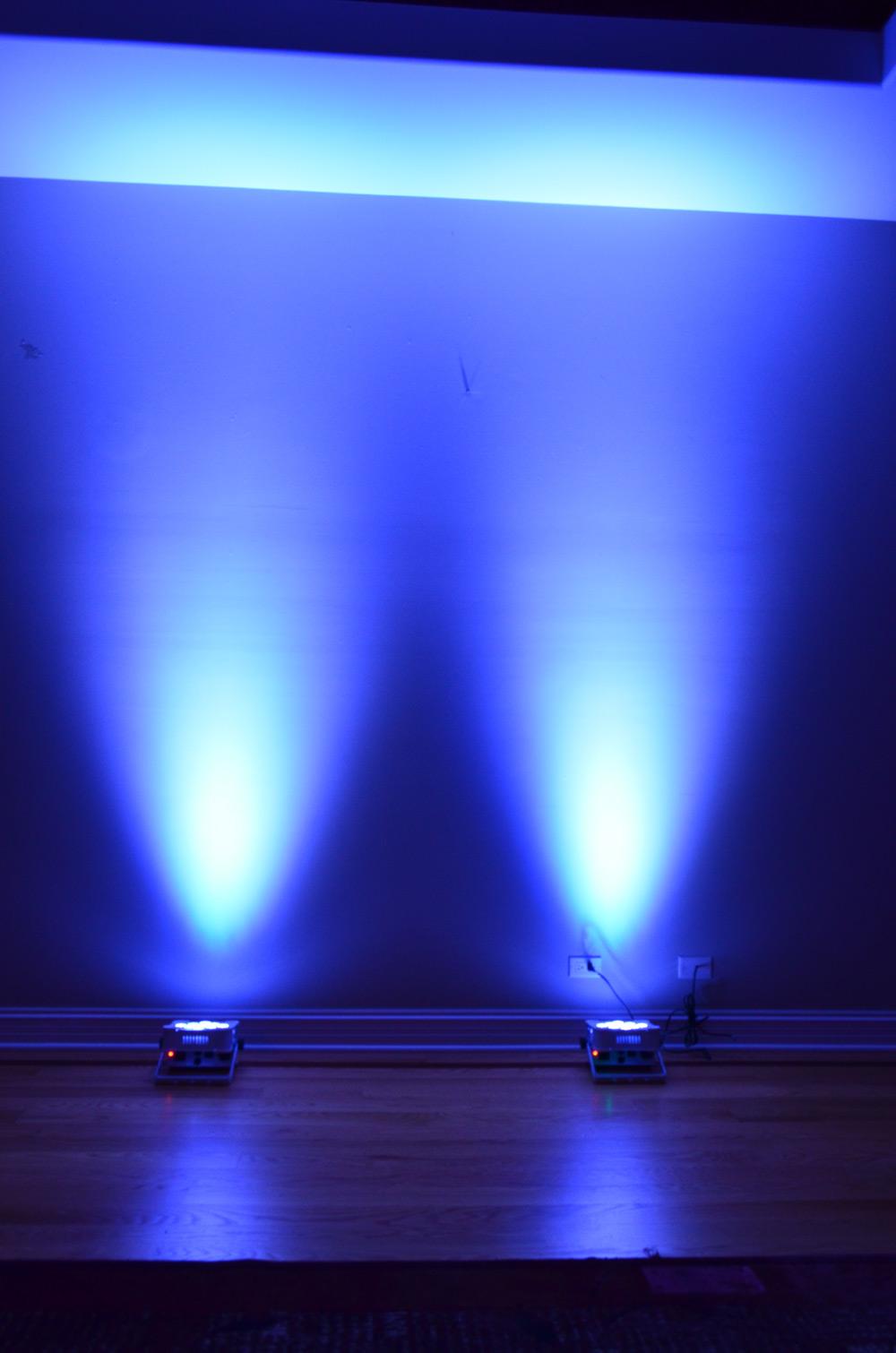 Blue(1)