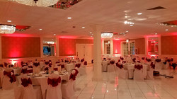 Chateau Busche Uplighting by Endless Entertainment (1)