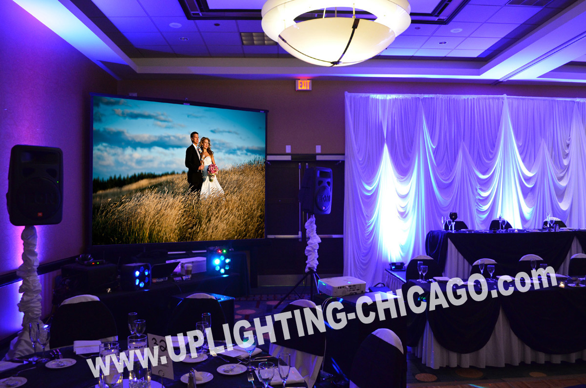 Uplighting-chicago_gobo-monogram-projector-screen (22).jpg
