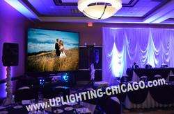 Uplighting-chicago_gobo-monogram-projector-screen (22).jpg