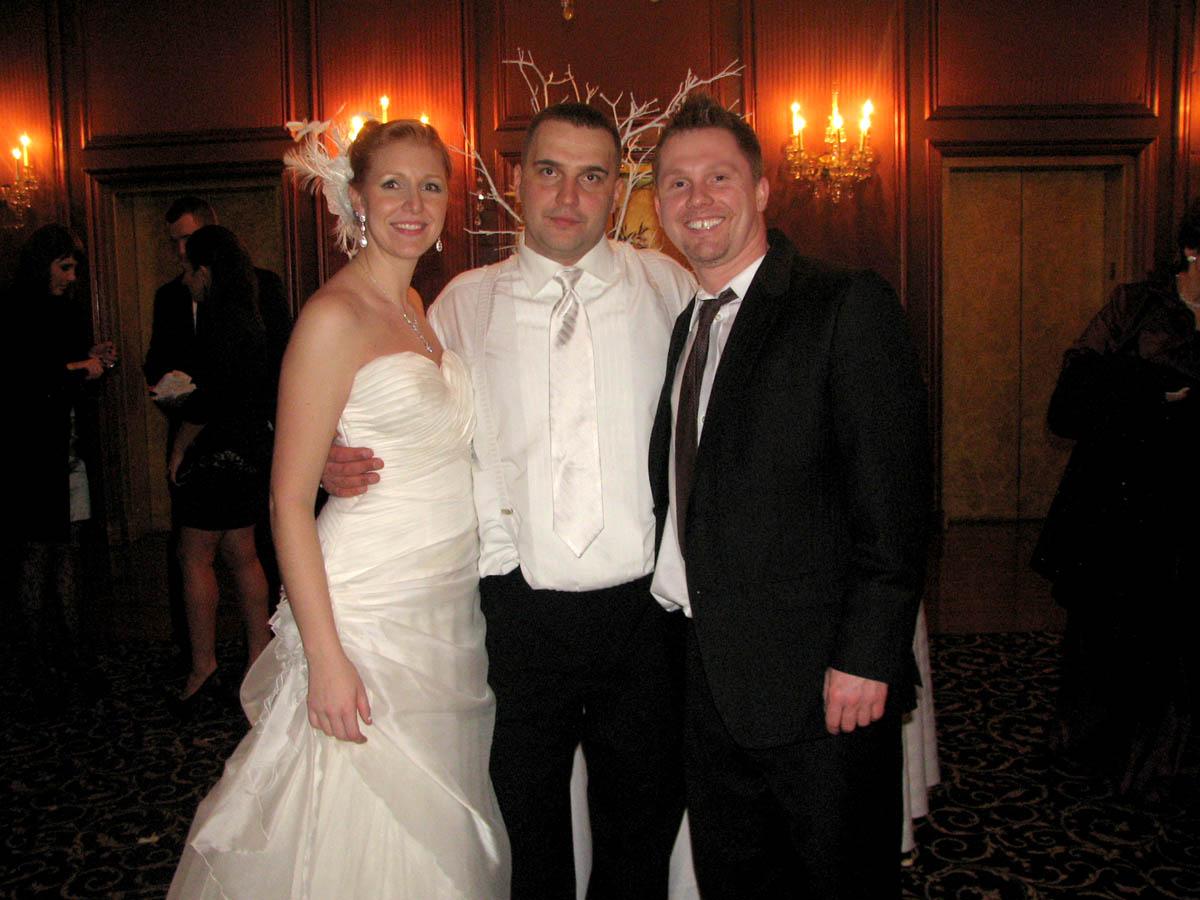 DjMajk Polish American DJ Chicago Wedding Polsko Amerykanski DJ na wesele (24).J
