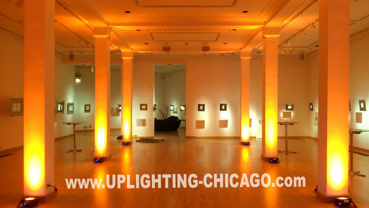 Uplighting-chicago_gobo-monogram-projector-screen (19).jpg