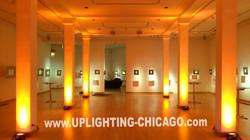 Uplighting-chicago_gobo-monogram-projector-screen (19).jpg