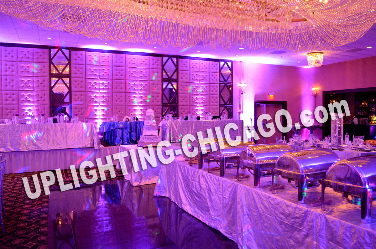 Uplighting-chicago_gobo-monogram-projector-screen (8).jpg