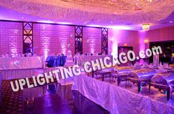 Uplighting-chicago_gobo-monogram-projector-screen (8).jpg