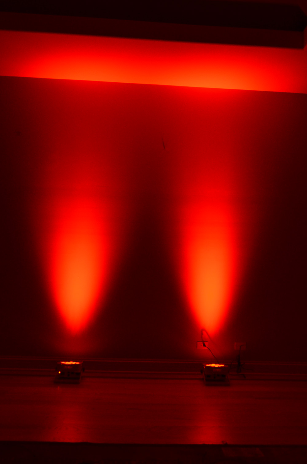 Red-(2)