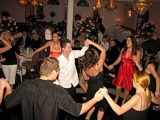 Dj Majk Polish American DJ Chicago Polski Na Wesele Komunie Chrzciny Wedding