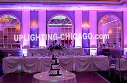 Uplighting-chicago_gobo-monogram-projector-screen (6).jpg