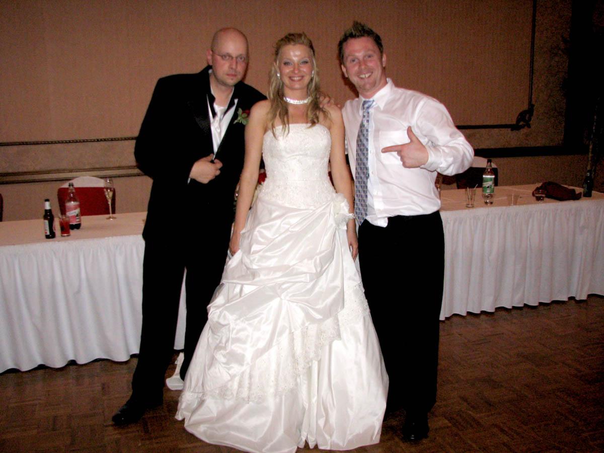 DjMajk Polish American DJ Chicago Wedding Polsko Amerykanski DJ na wesele (50).J