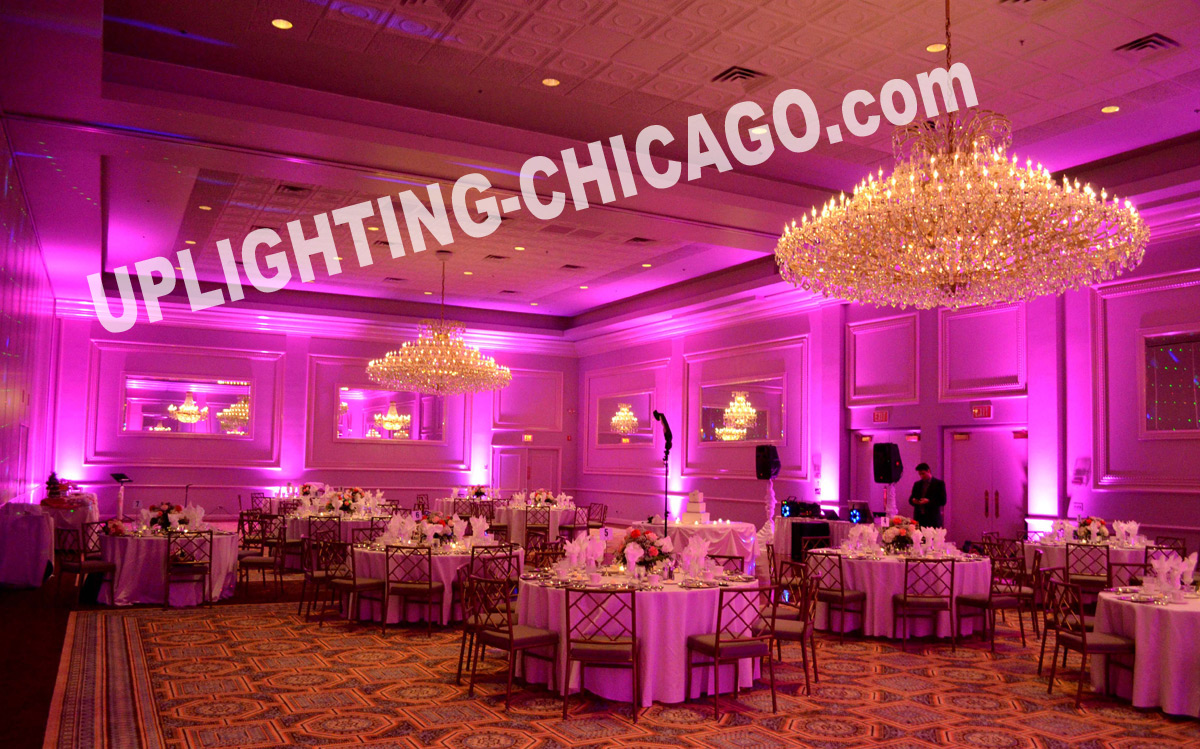 Uplighting-chicago_gobo-monogram-projector-screen(1).jpg