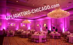 Uplighting-chicago_gobo-monogram-projector-screen(1).jpg