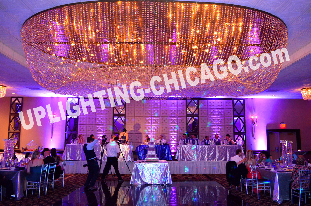Uplighting-chicago_gobo-monogram-projector-screen (11).jpg