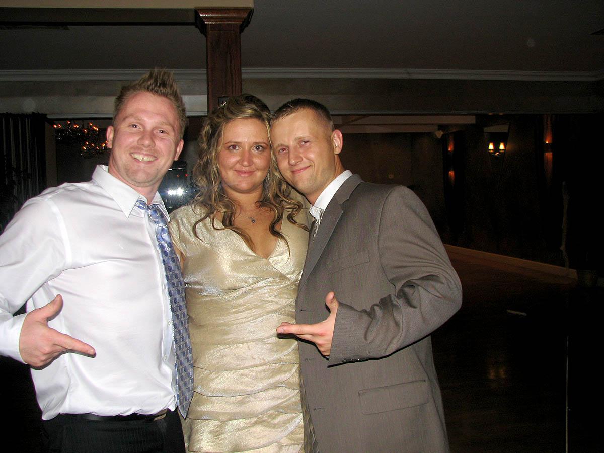 DjMajk Polish American DJ Chicago Wedding Polsko Amerykanski DJ na wesele (23).J