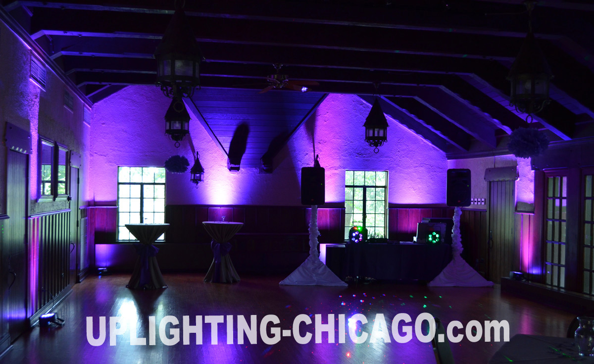 Uplighting-chicago_gobo-monogram-projector-screen (4).jpg