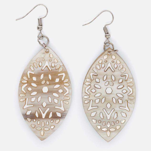 lovely-lace-earrings-34-vietnam.jpg