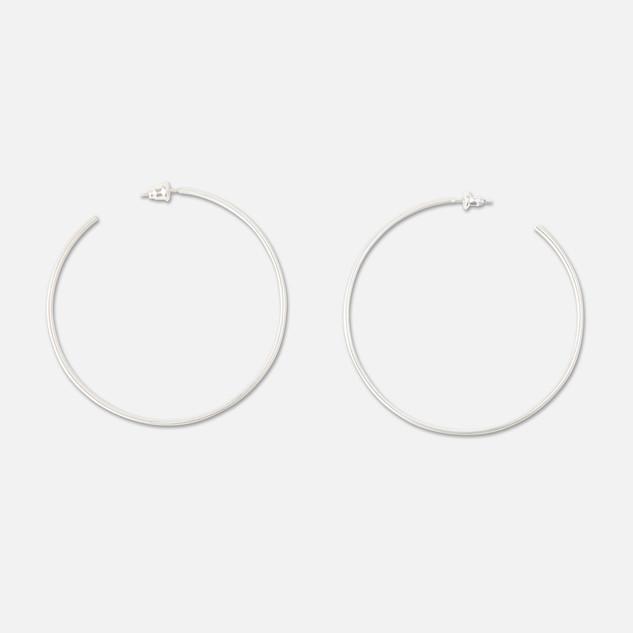 limitless-hoops,-silver-large.jpg