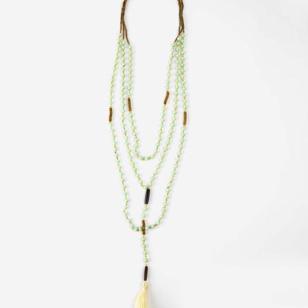 safina-necklace-large.jpg