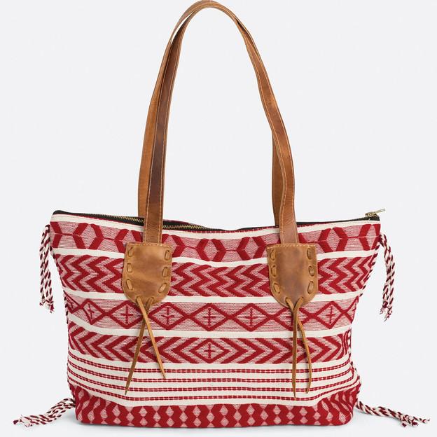 santa-lucia-bag-large.jpg