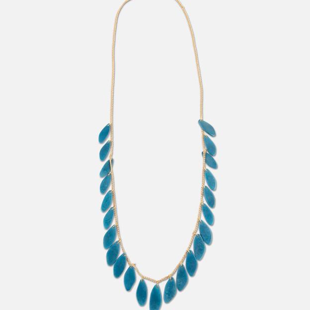 reservoir-necklace-large.jpg