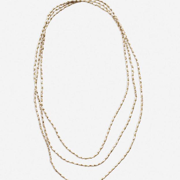 bethe-rope-necklace-large.jpg