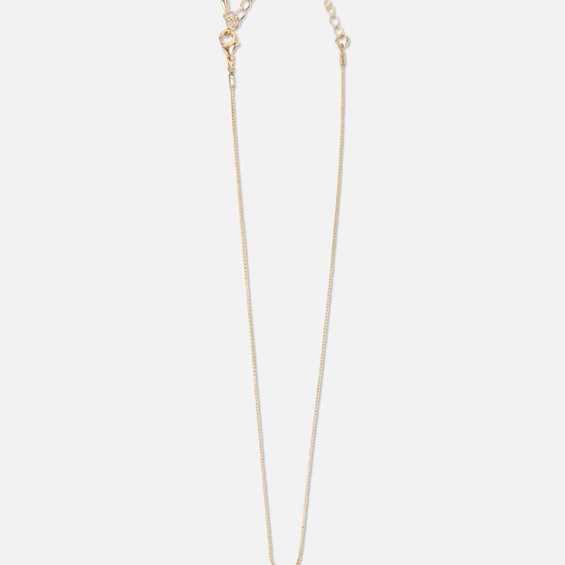 floating-marble-necklace-large.jpg