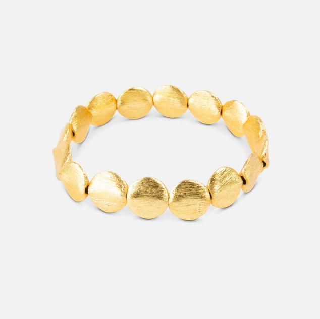 vermeil-bracelet-large.jpg