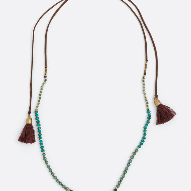 milly-necklace-large.jpg