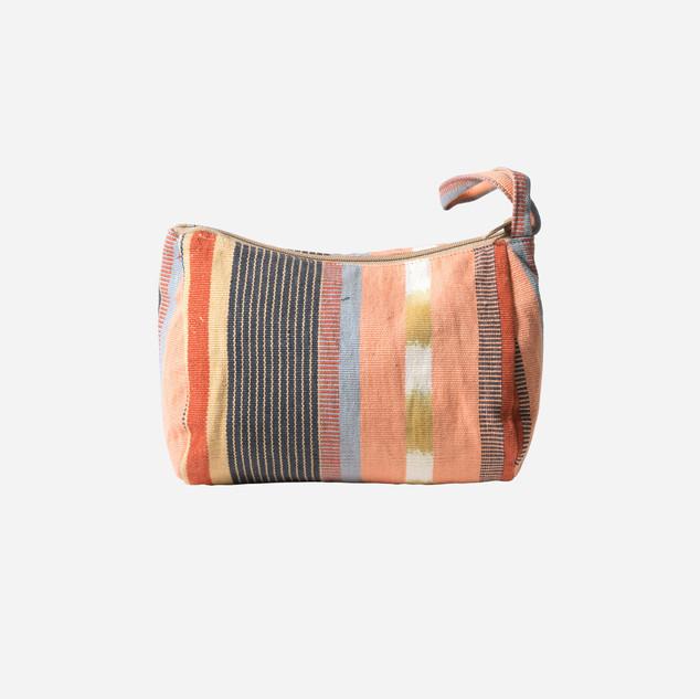 drifter-makeup-bag-large.jpg