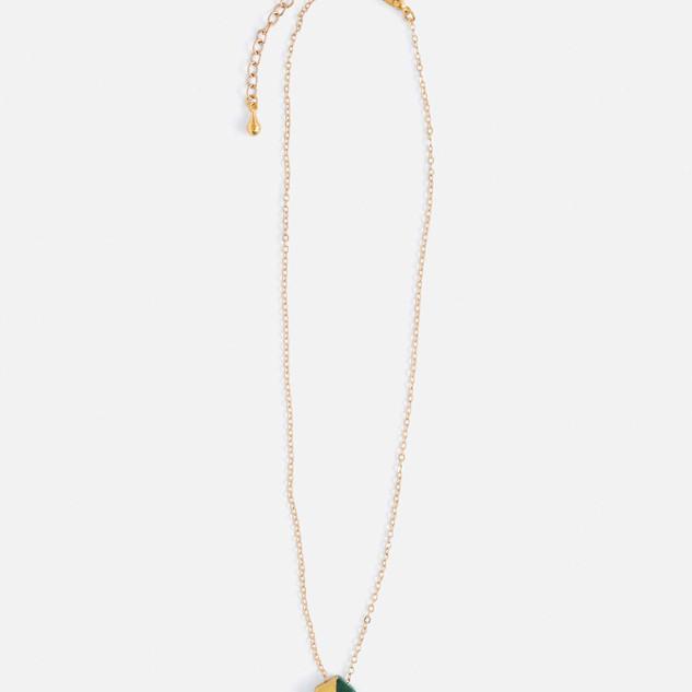 horizon-necklace-large.jpg