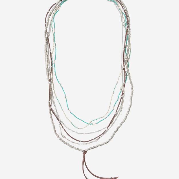 borderland-necklace-52-india.jpg