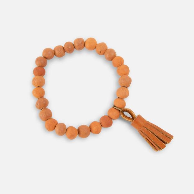 terracotta-tassel-bracelet-large.jpg