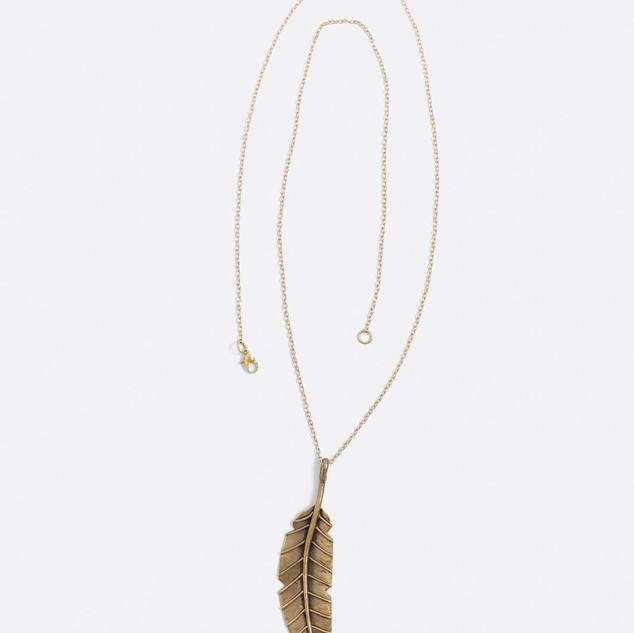 plumage-necklace-large.jpg