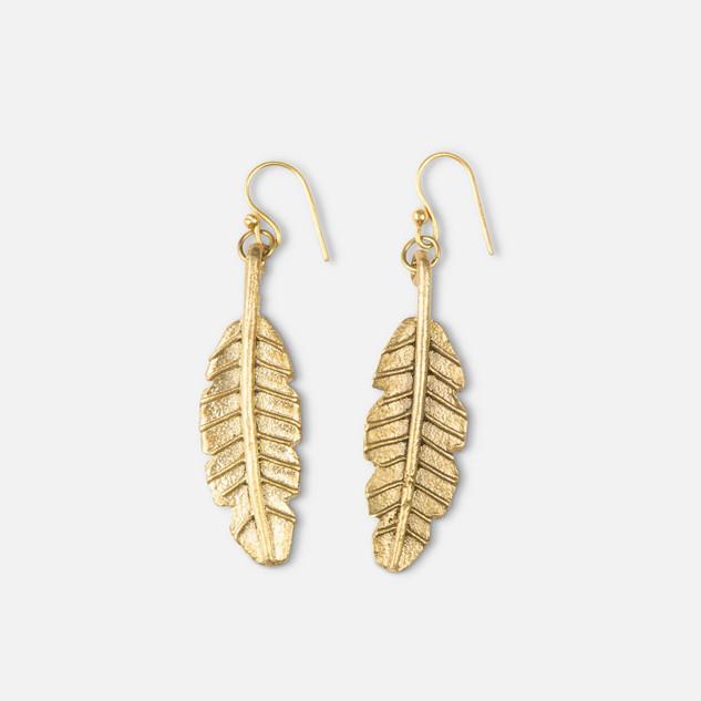 plumage-earrings-large.jpg