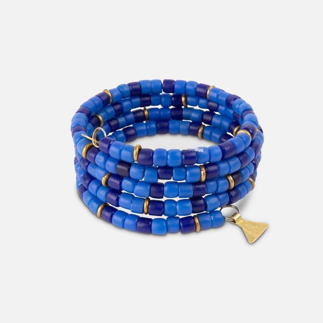 turkana-coil-bracelet-large.jpg