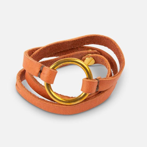 encircled-wrap-bracelet-large.jpg