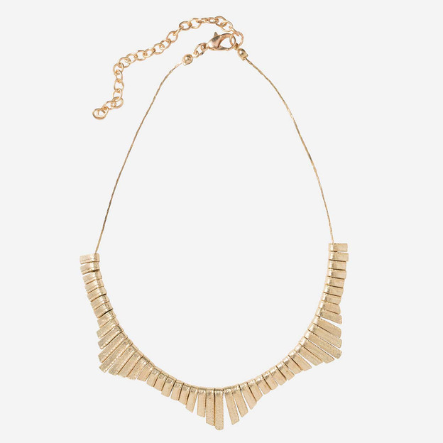 scalloped-necklace-large.jpg