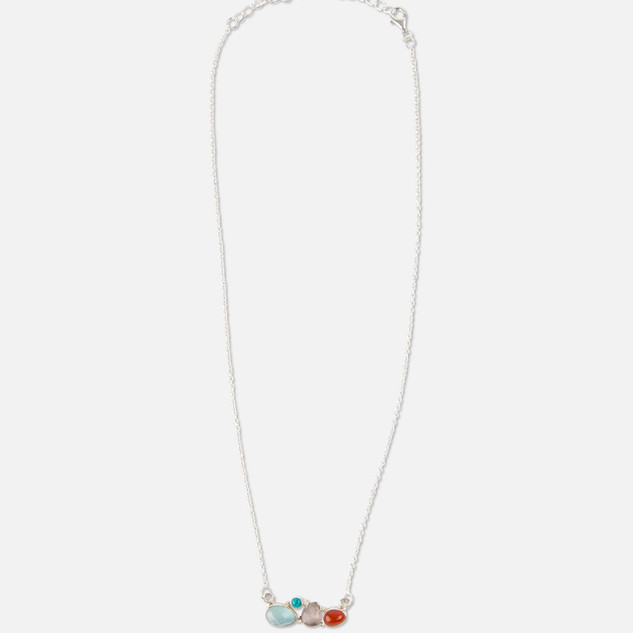 gatherer-necklace-large.jpg