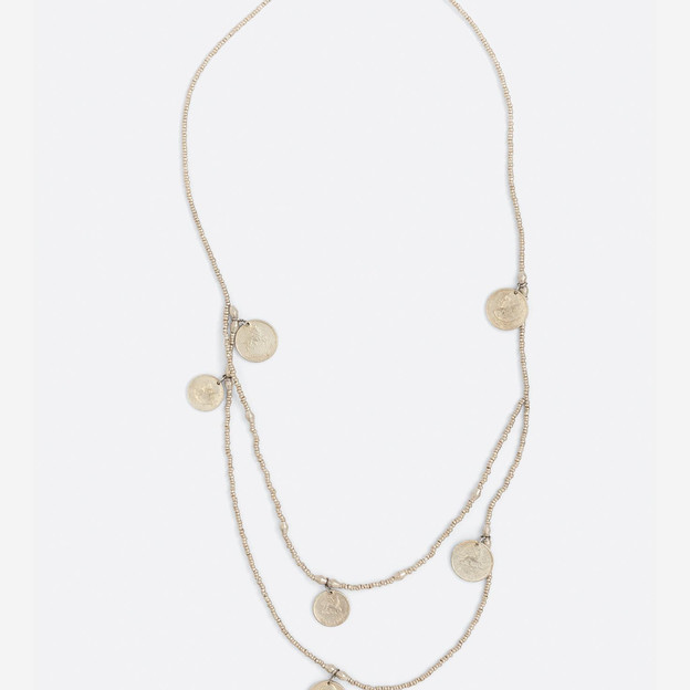 trove-necklace-large.jpg