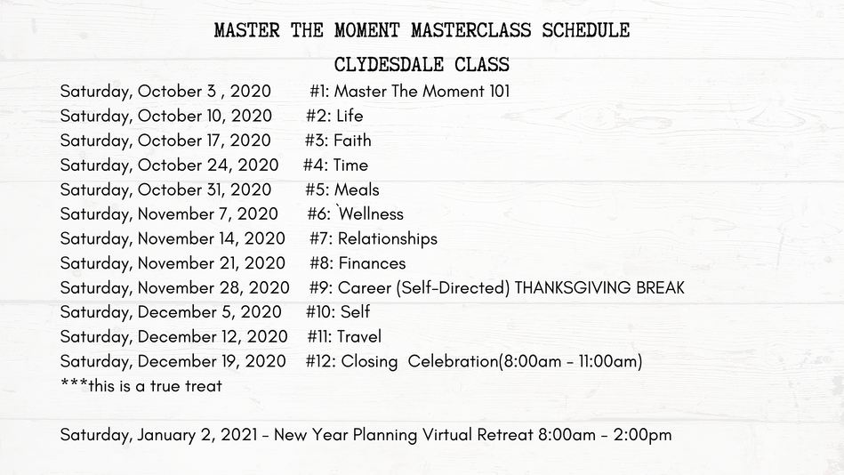 MASTERCLASS #1 - PRESENTATION - MTM.png