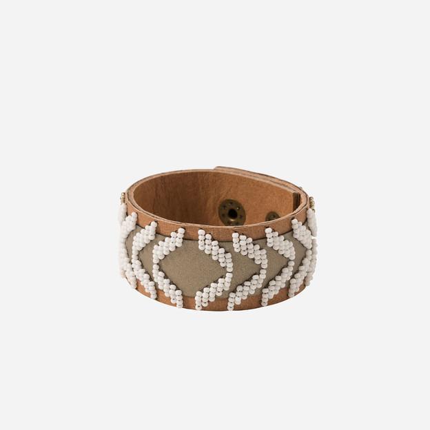 sierra-blanca-bracelet-large.jpg
