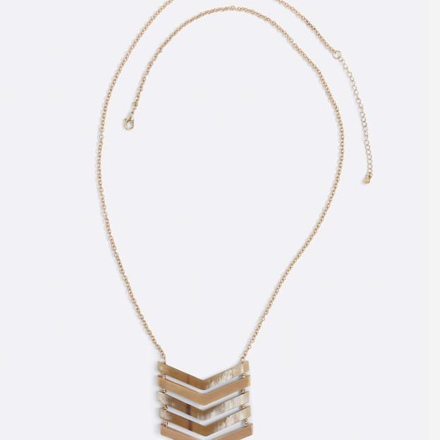 golden-arrows-necklace-large.jpg
