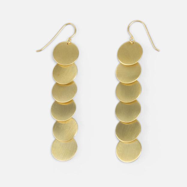 sundance-earrings-large.jpg