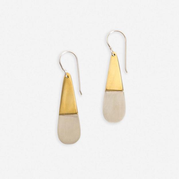 metallic-teardrop-earrings-large.jpg