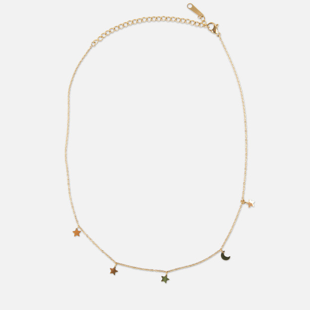 destiny-necklace-58-eastasia.jpg